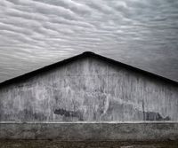 2headedsnake: ananasamiami.com TAMAS DEZSO is a documentary fine art photographer working on long-term projects focusing on the margins of society in Hungary, Romania and in other parts of Eastern Europe.