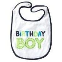 Cute idea for the day that the baby is born! ;)