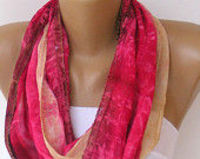 infinity scarf,infinite scarf,eternity scarf,loop scarf,scarf, scarves, women scarves, girly, womens fashion,summer trends,trendscarf,girl,for her,etsy,shopping,crafts,sewing,lace scarf,gifts for her,spring,seno