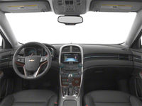 The best cars coming out of GM this year http://ow.ly/liL8d #cars