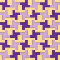 Windmill Quilt Combining Two Different Windmill Blocks: This is a complete and thorough tutorial.