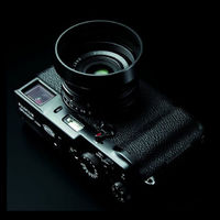 Fujifilm ,X100,digital, compact, technology, modern, camera design,