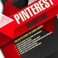 PINTEREST MARKETING (Give Your Marketing a Digital Edge) [Click for More Info]