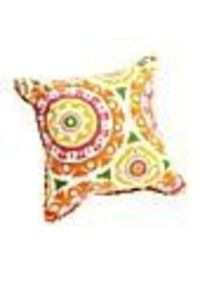Newport Solar Flair Decorative Pillow